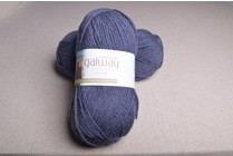 Plymouth Galway Worsted 732 Denim