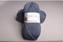 Plymouth Galway Worsted 134 Field Mouse Grey