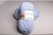 Plymouth Galway Worsted 190 Silver