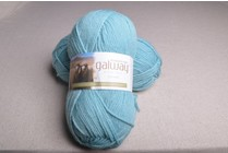 Plymouth Galway Worsted 111 Robin's Egg