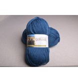 Plymouth Galway Worsted 706 Oceandrift Heather