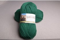 Plymouth Galway Worsted 82 Forest Green