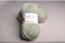 Image of Plymouth Galway Worsted 121 Jade