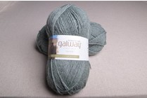 Image of Plymouth Galway Worsted 728 Sage Heather