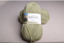 Image of Plymouth Galway Worsted 748 Pistachio Heather