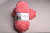 Plymouth Galway Worsted 136 Melon