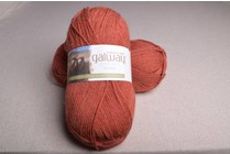Image of Plymouth Galway Worsted 765 Rustic