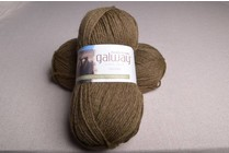 Plymouth Galway Worsted 764 Pine Needle