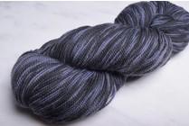 Plymouth Happy Feet 100 18 Smokey Purple Grey Mix