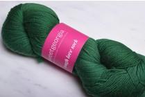 Sweet Georgia Tough Love Sock Yarn English Ivy