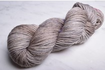 MadelineTosh Tosh DK Whiskers