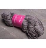 Sweet Georgia Silk Crush Walnut