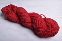 Plymouth Select DK Merino Superwash 1112 Red