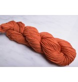 Image of Plymouth Select DK Merino Superwash 1126 Tangerine