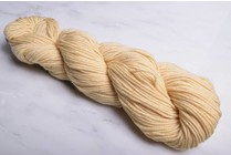 Image of Plymouth Select DK Merino Superwash 1020 Butter