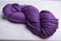 Plymouth Chunky Merino Superwash 116 Concord