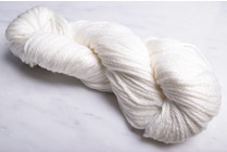 Plymouth Chunky Merino Superwash 119 Bright White