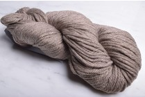 Plymouth Chunky Merino Superwash 101 Taupe Heather