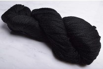 Plymouth Chunky Merino Superwash 105 Black