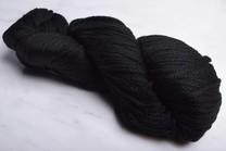 Image of Plymouth Superwash Chunky 105 Black