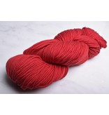 Image of Plymouth Select Worsted Merino Superwash 3 Red