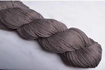 Berroco Pima 100 8433 Flax
