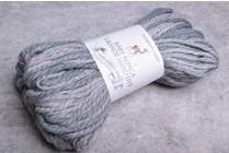 Image of Plymouth Baby Alpaca Grande Hand Dye 37 Grey Mix