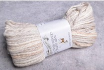 Plymouth Baby Alpaca Grande Hand Dye 34 Cream Mix