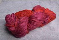 Malabrigo Chunky 157 Amoroso
