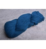 Image of Cascade Cloud 2118 Deep Teal