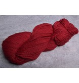 Image of Cascade Cloud 2109 Ruby