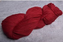 Cascade Cloud 2109 Ruby