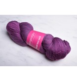 Image of Sweet Georgia Tough Love Sock Yarn Mulberry
