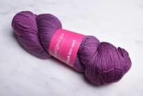 Image of Sweet Georgia Tough Love Sock Yarn Mulberry