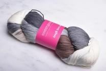 Image of Sweet Georgia Tough Love Sock Yarn Rusted