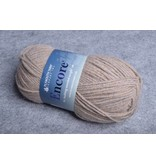 Plymouth Encore Worsted 1415 Fawn Mix