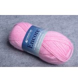 Image of Plymouth Encore Worsted 449 Pink
