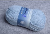 Plymouth Encore Worsted 514 Light Wedgewood