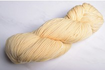 Image of Plymouth Superwash Worsted 20 Butter