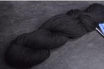 Berroco Modern Cotton 1634 Longspur