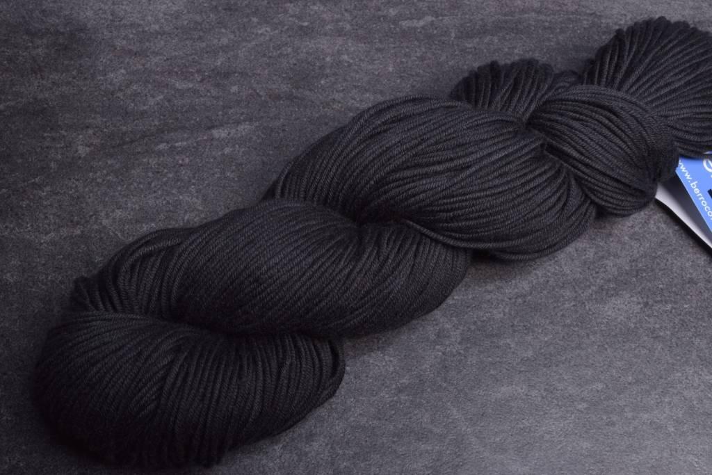 Image of Berroco Modern Cotton 1634 Longspur
