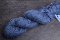 Berroco Modern Cotton 1656 Napatree