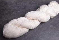 Berroco Modern Cotton 1601 Sandy Point