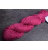 Berroco Modern Cotton 1668 Rosecliff