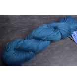 Berroco Modern Cotton 1665 Wetherill