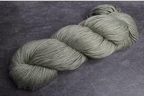 Berroco Modern Cotton 1616 Elms