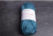Sirdar Cotton DK 516 Tranquil