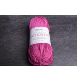 Sirdar Cotton DK 511 Hot Pink