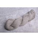 Image of The Fibre Company Luma 250 Willow