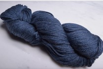 Plymouth Chunky Merino Superwash 118 Denim Heather